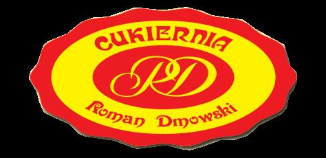 Cukiernia Dmowski | Białystok – cukiernia Roman Dmowski